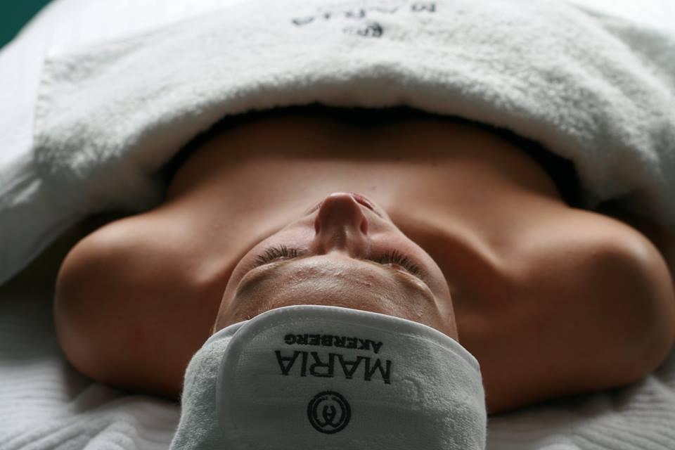 hemsida massage vattensporter nära örebro